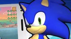 Sonic Runners se montre enfin.
