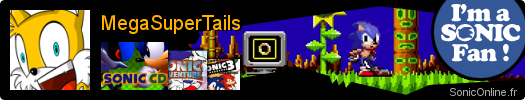 http://www.soniconline.fr/so_images/gamercard/megasupertails.png