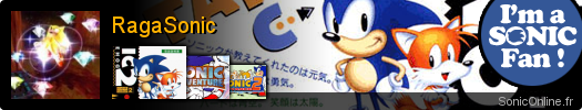 http://www.soniconline.fr/so_images/gamercard/ragasonic.png