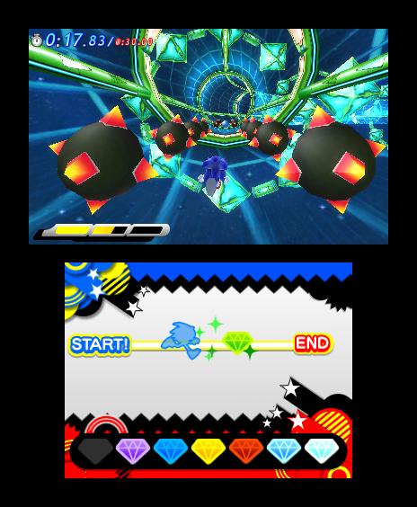 http://www.soniconline.fr/so_images/jeux/129/SO_0000006553.jpg