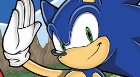 Le comic Sonic IDW arrive en France !