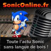 http://www.soniconline.fr/so_images/news/838/SO_0000006004.jpg
