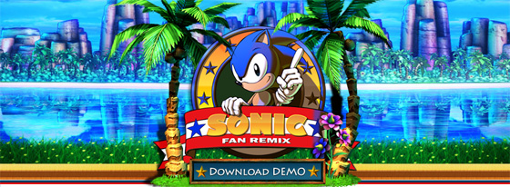 http://www.soniconline.fr/so_images/news/846/SO_0000006095.jpg