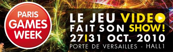 http://www.soniconline.fr/so_images/news/849/SO_0000006109.jpg