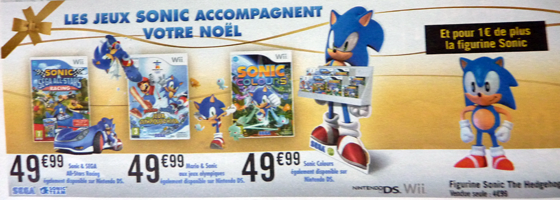 http://www.soniconline.fr/so_images/news/860/SO_0000006141.png