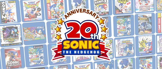 http://www.soniconline.fr/so_images/news/868/SO_0000006235.jpg