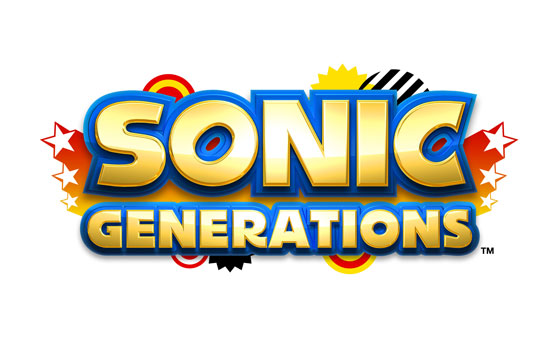 http://www.soniconline.fr/so_images/news/887/SO_0000006313.jpg