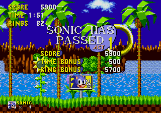 http://www.soniconline.fr/so_images/news/890/SO_0000006361.png