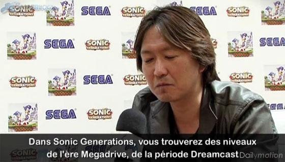 http://www.soniconline.fr/so_images/news/891/SO_0000006362.jpg