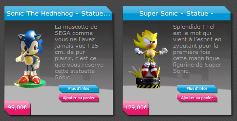 http://www.soniconline.fr/so_images/news/895/SO_0000006376.png