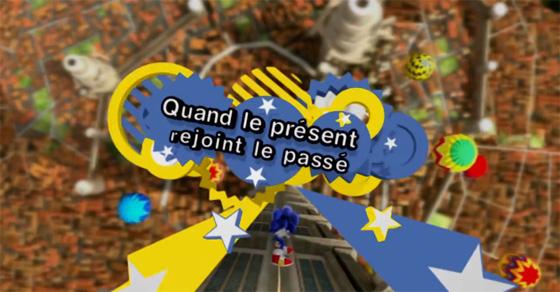 http://www.soniconline.fr/so_images/news/917/SO_0000006665.jpg