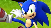 Brève: SEGA donne son bilan sur Sonic Lost World