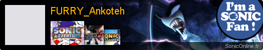 https://www.soniconline.fr/so_images/gamercard/furry-ankoteh.png
