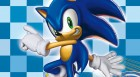 Sonic : Les origines, Tome 2 disponible.