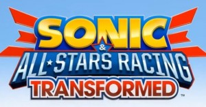 Brève: Sortie nippone de la B.O de Sonic & All-Stars Racing Transformed