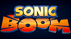 Sonic Boom maintenant disponible !