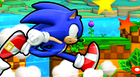 Sonic Runners arrive en occident !