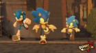 Le 3eme gameplay de Sonic Forces fait Boom !